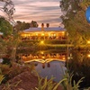 Margaret River: 2N Escape with Wine