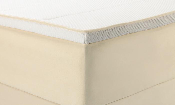 model closeout tempurpedic cloud allura mattress model closeout tempurpedic