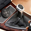 Mobileheads Bluetooth Audio Receiver
