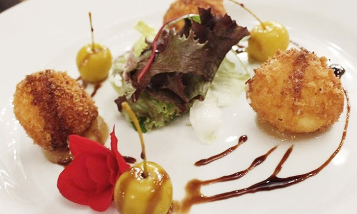 Cuisine ampm cheap meuble cuisine sans porte am pm with cuisine ampm cuisine ampm with cuisine - Ampm cuisine ...