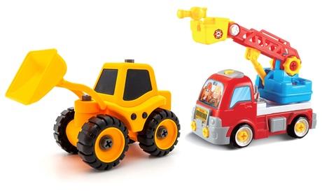 PicassoTiles Take-A-Part Toys f3efe15c-5775-11e7-979d-00259060b5da