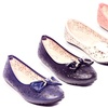 Woman's Bow Flats