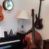 Up to 49% Off Guitar, Bass, or Piano Lessons