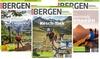 Abonnement Bergen Magazine