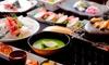 石川・加賀温泉 Web予約可/個室ダイニングでいただく会席料理/美肌の湯/1泊2食