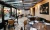 Le Bazar - Montpellier: Entrée, plat et dessert au choix à la carte pour 2 ou 4 personnes dès 45,90 € au restaurant Le Bazar