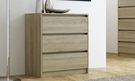 cairo storage chests