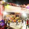 Rock 'n' Roll Marathon – Up to 27% Off