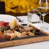 Up to 50% Cheese Board and Flight