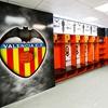 """Entrada a """"Mestalla Forevertour Valencia CF"""""""
