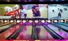 Up to 53% Off Passes to Epicenter Sports and Entertainment