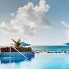 ✈ All-Inclusive Occidental Tucancún Stay with Air From Apple Vacations