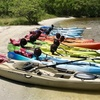 Up to 73% Off Kayak Rentals