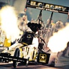 Route 66 NHRA Nationals – Half Off VIP Suite