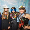 Up to 50% Off Photobooth Rental at West 6 Photobooth