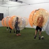Up to 62% Off Bubble Soccer