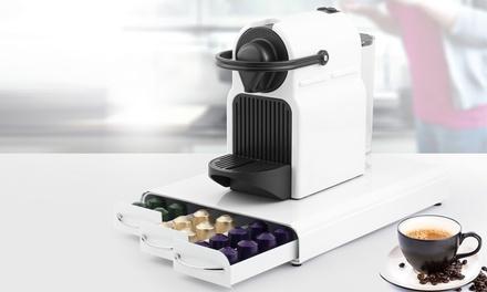 Supporto macchina caffè KitchenCook