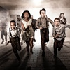 Bugsy Malone – Up to 42% Off
