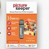 Up to 62% Off Photo Backup for from Picture Keeper