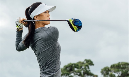 Zepp Golf 3D Swing Analyser 2.0