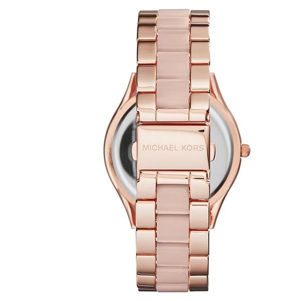 7c0265f7c0ad Ladies  Michael Kors Watches