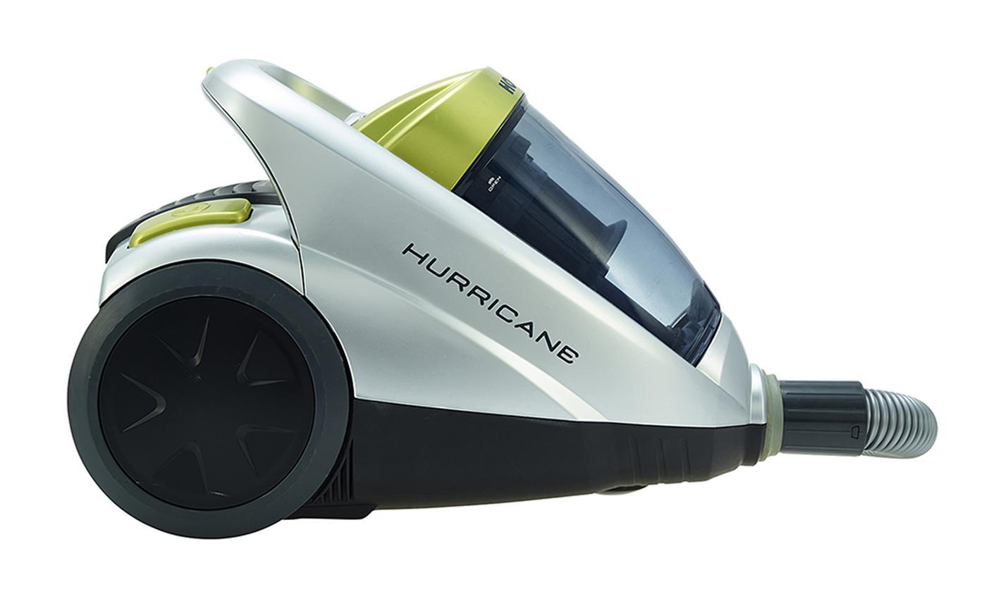 hoover-hurricane-cylinder-vacuum