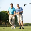 Up to 50% Off Golf Packages at Cleburne Golf Course