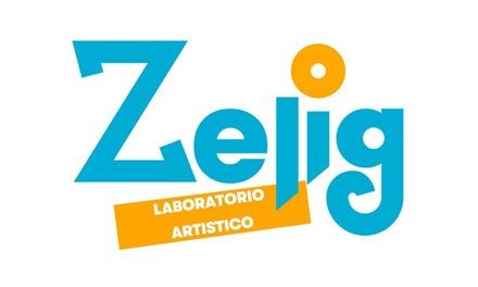 Zelig Cabaret – dal 13 al 21 novembre a Milano (sconto 42%)