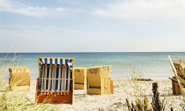 k ch exklusive ferienh user in borkum nds groupon getaways. Black Bedroom Furniture Sets. Home Design Ideas