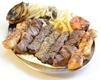 Up to 40% Off Middle Eastern Food at Dijlah Restaurant & Cafe
