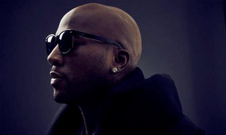 Jeezy – Up to 17% Off Rap Concert