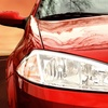90% Off Vehicle Hail Damage Repair