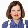 Paula Poundstone — Up to 29% Off Concert