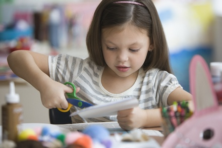 $40 for $85 Worth of Services — Stepping Stones Early Child Development Center, Inc.