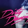 Dirty Dancing — Up to 31% Off Musical