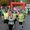 Up to 54% Off Registration for My Heart Beats 5K