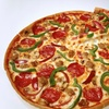 50% Off at Stella's Pizza and Pub