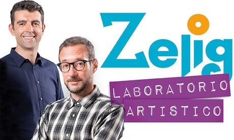 Zelig Cabaret a Milano – dal 18 al 28 febbraio (sconto 42%)