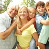 83% Off Chiropractic-Treatment Package