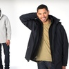 Up to 74% Off Weatherproof Men's Jackets