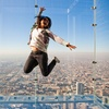23% Off General Admission to The Skydeck at Willis Tower