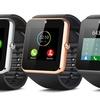 Smartwatch multifunzione con camera