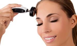 Beauty-Crew: 3x od. 6x Ultraschall-Kavitation an einer Zone nach Wahl bei Beauty-Crew (bis zu 85% sparen*)