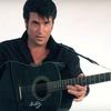 Chris MacDonald's Memories of Elvis – Up to 53% Off Tribute Concert