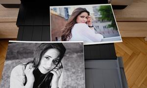 BrownStudio: Sesja fotograficzna w plenerze i 5 wybranych zdjęć w formacie A4 za 169,99 zł, i więcej w BrownStudio – 11 lokalizacji