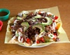26% Off Mexican Food  Takeout from Restaurante El Gordo