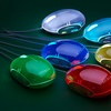 Satechi Spectrum Color-Changing LED Computer Mouse