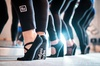 Up to 50% Off All Refinery Barre Classes at The Refinery