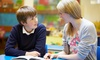 Everly, Inc.: In-Home, One-on-One Tutoring Sessions from Everly, Inc. (Up to 58% Off). Three Options Available.