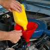 Up to 42% Off Oil Change at Purrfect Auto Service
